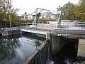 Kleinwasserkraftwerk Bätterkinden 02.jpg