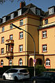 Klettenbergguertel 54 1.jpg