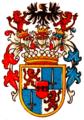Klinckowstroem-Gr-Wappen Hdb.png