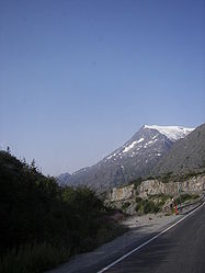 Klondike Highway near Alaska British Columbia border.jpg