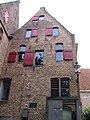 Klooster 3 gevel voorkant, Deventer.jpg