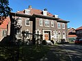 Klooster St. Jozefgaarde Helmond Monument 513031.jpg