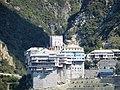 Kloster Agiou Dionysion.jpg