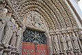 Kloster Porta Coeli (41437162101).jpg