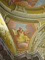 Kloster Und03.jpg