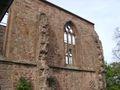 Kloster rosenthal mauer.jpg