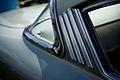 Knebworth Classic Motor Show 2013 (9601206365).jpg