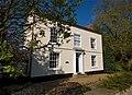 Knedlington House - geograph.org.uk - 1263414.jpg