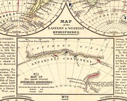 Known Antarctic Region 1848.jpg