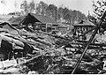 Kołodnia. Ruiny wsi (2-1892).jpg