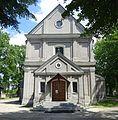 KościółŚwKatarzyny-Fasada-POL, Tenczynek.jpg