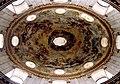Kościół św. Karola w Wiedniu - sklepienie.jpg