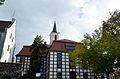 Kościół Matki Boskiej Częstochowskiej w Zielonej Górze.jpg