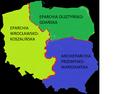 Kościółgreckokatolickiwpolscepodziaładministracyjny(2020).png