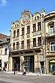Košice - Kaviareň a hotel Slávia.jpg