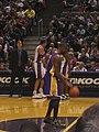 Kobe Bryant Dribbling (71084415).jpg