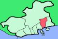 Kobe Nada-ku.PNG