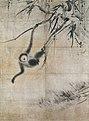 Koboku Enkō-zu left part.jpg