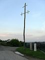 Kod Krsta - panoramio.jpg