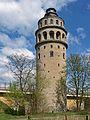Koenigs Wusterhausen Niederlehme Wasserturm.jpg