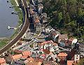 Koenigstein Saxony pic03 2007 04 22.jpg