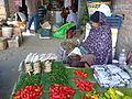 Kohima lady market.jpeg