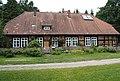 Kohlenbach Gebäude 1877@20170709-01.jpg