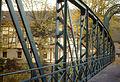 Kohlfurther Brücke 80er Jahre.jpg