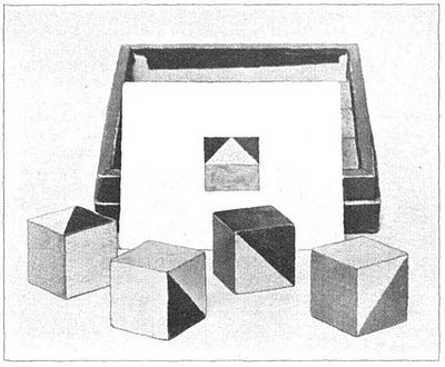 Kohs Block Design Test - Figure 1.jpg