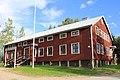 Koivistonkylän kylätalo.JPG