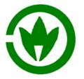 Kojo Okayama chapter.png