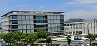Koka City Hall 2.jpg