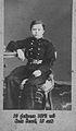 Kolya Belov 1872.jpg