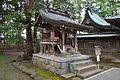 Komagata-jinja (Oshu) Yama-jinja.JPG