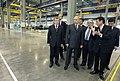Komatsu Manufacturing Rus 04.jpeg