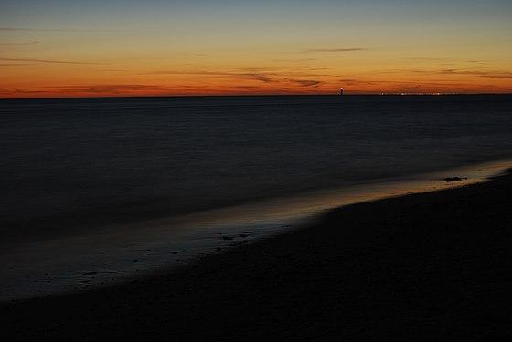 Konec dne na Ile de Ré.jpg