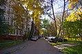 Konkovo District, Moscow, Russia - panoramio (26).jpg
