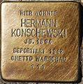 Konschewski, Hermann.JPG