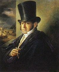 Konstantin Bulgakov 1782 1835.jpg