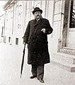 Konstantin Jovanović.jpg