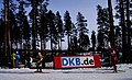 Kontiolahti Biathlon World Cup 2014 46.jpg