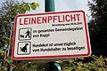 Koppl - Gersberg - Schild.jpg