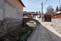 Koprivshtitsa 092.jpg