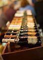 Korbel Champagnes for sale-9491.jpg