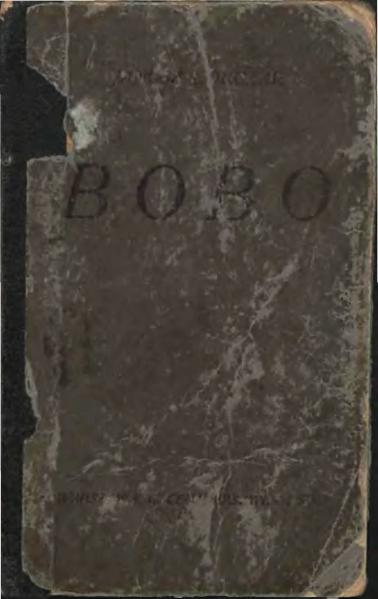 File:Korczak-Bobo.djvu