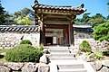 Korea-Bulguksa-Gate-01.jpg