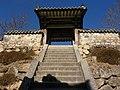 Korea-Gyeongju-Bulguksa-11.jpg