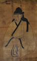 Korea-Portrait of Song Gab-jo Joseon 2.png