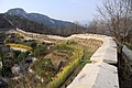Korea-Seoul Fortress in Spring-03.jpg