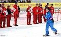 Korea Special Olympics 1day 09 (8452406724).jpg